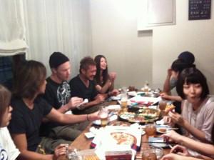 photo:お祝い