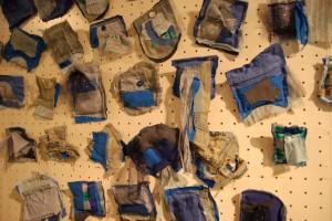 photo:memorial broach workshop