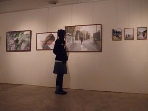 photo:hisako at harucamera