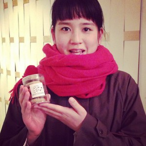 photo:YAECA × BEST COOKIE  × nao