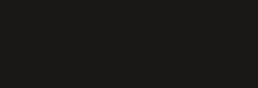 自家製粉 手打ち蕎麦 naru (てうち そば なる)
