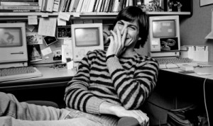 photo:Remembering Steve Jobs