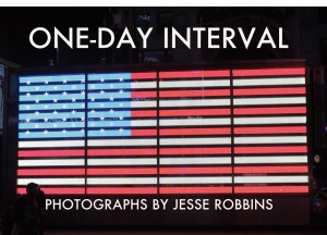 photo:One-Day Interval by Jesse Robbins