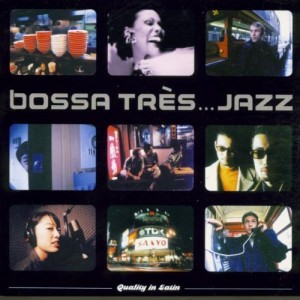 photo:Bossa Très…Jazz!, When Japan Meets Europe