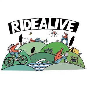 photo:RIDEALIVE 2017 Vol.2 静岡  水辺の夏休み