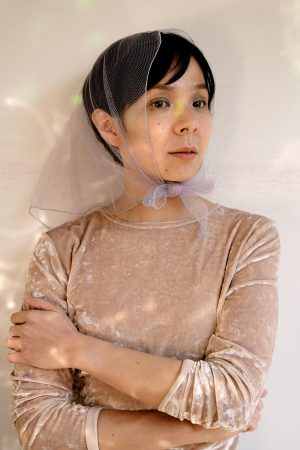 """photo:""""KODAMA NAO """"IN YOUR BOX"""" Release Tour"""" in narusoba"""